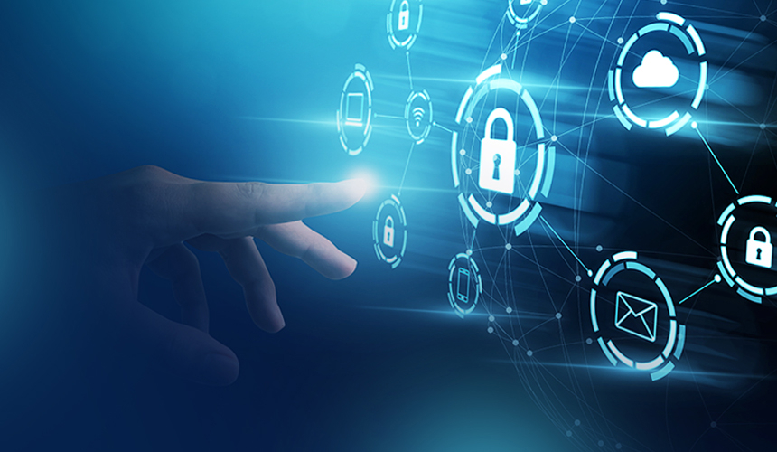 SAFE - Provide secure authentication services through multiple distributed verification technology